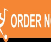 ORDER NOW
